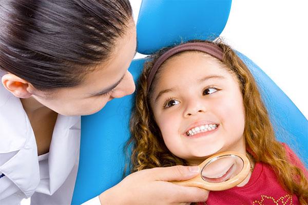 Selante: uma capa protetora do dente?