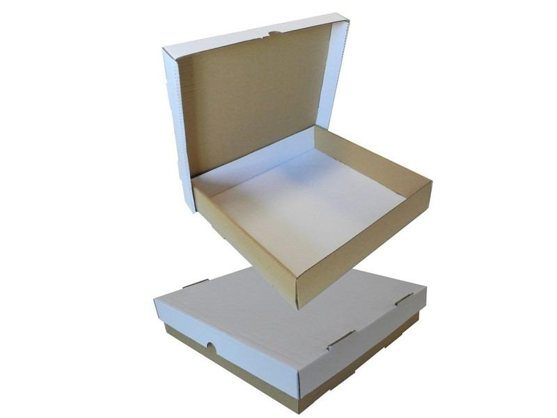 A arcada dentária das crianças deve se encaixar como uma caixa e sua tampa